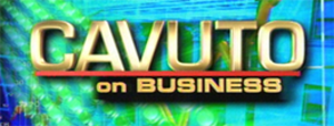 Cavuto_on_business