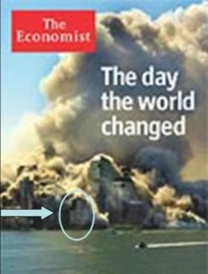 Economist_cover_sept_11_20011